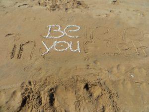 beach-1737038_1920-1