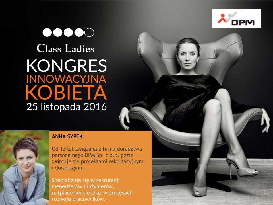 anna-sypek-kongres