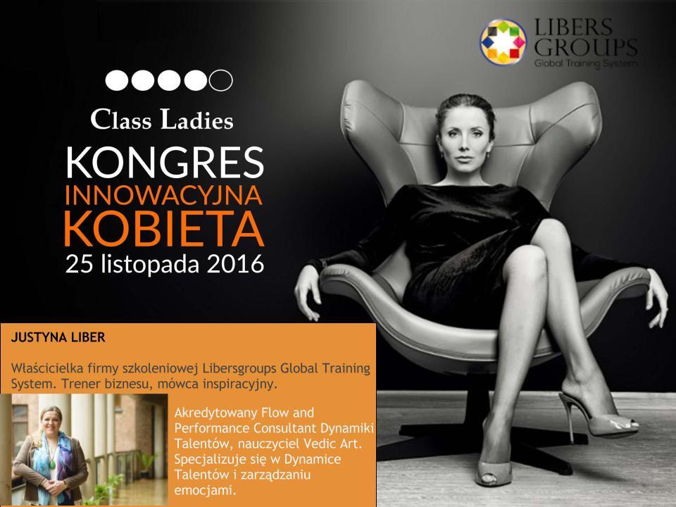 justyna-liber-kongres