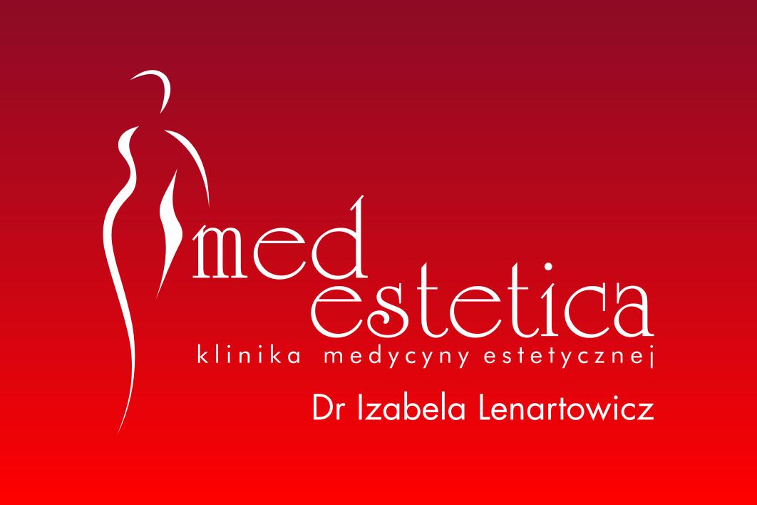 klinika-med-estetica-logo