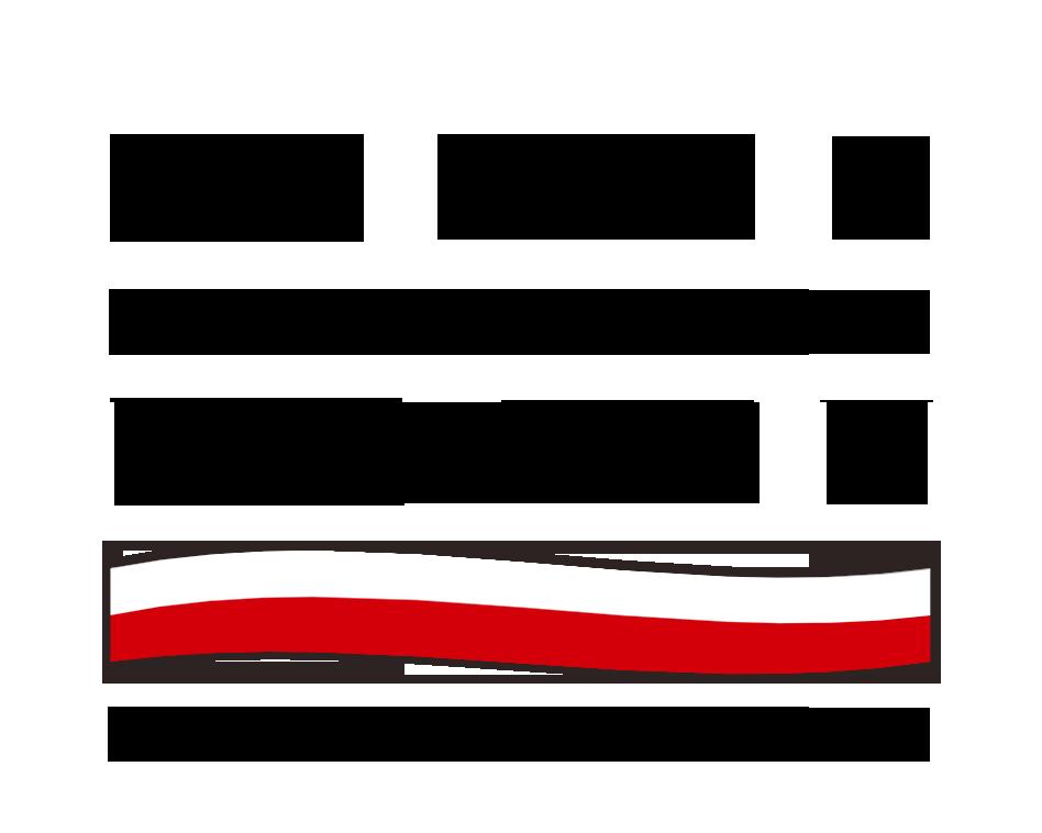 ppw_logo_trans-1