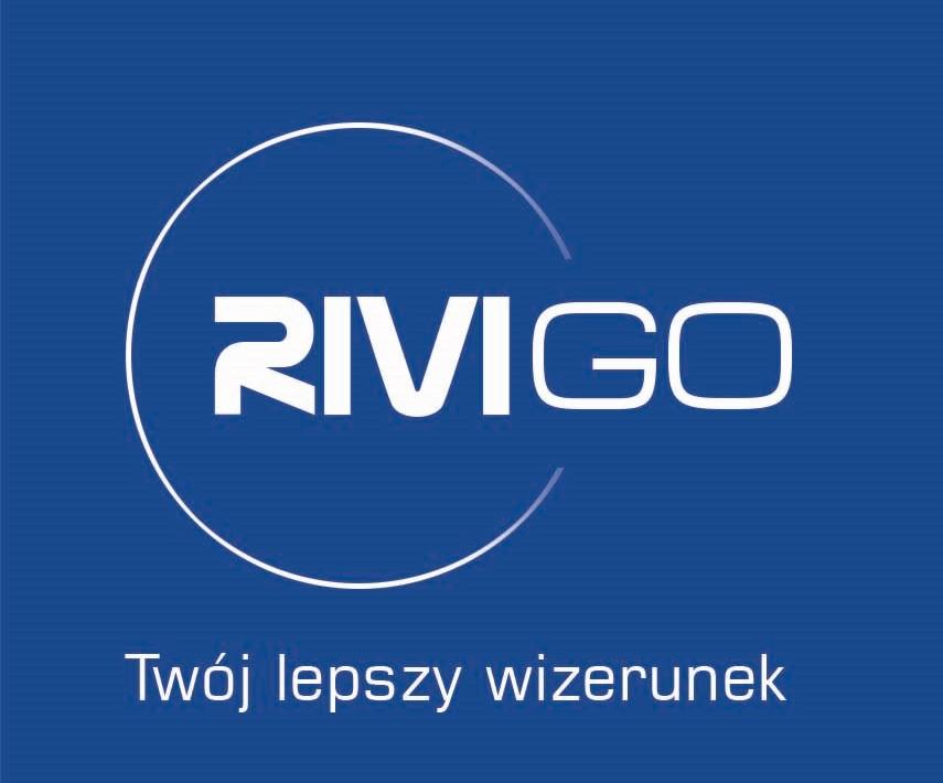 rivigo-08-2016-projekt-7