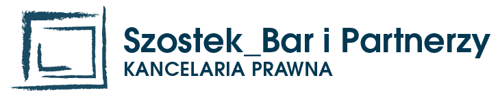 szostek_bar_logo