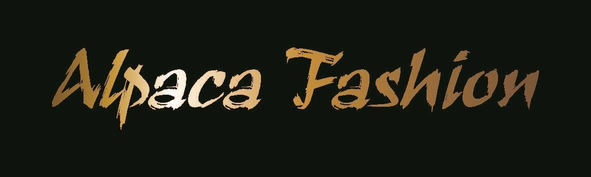 logo_alpaca-fashion-tamara-majos-gold-gradient_page_3
