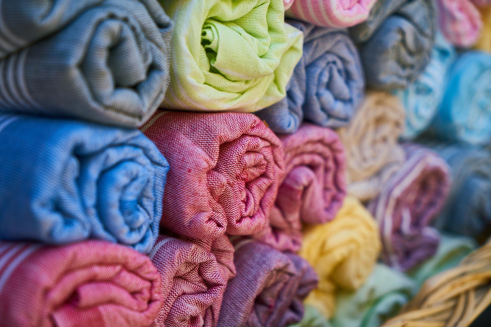 26-towel-1838210_1920