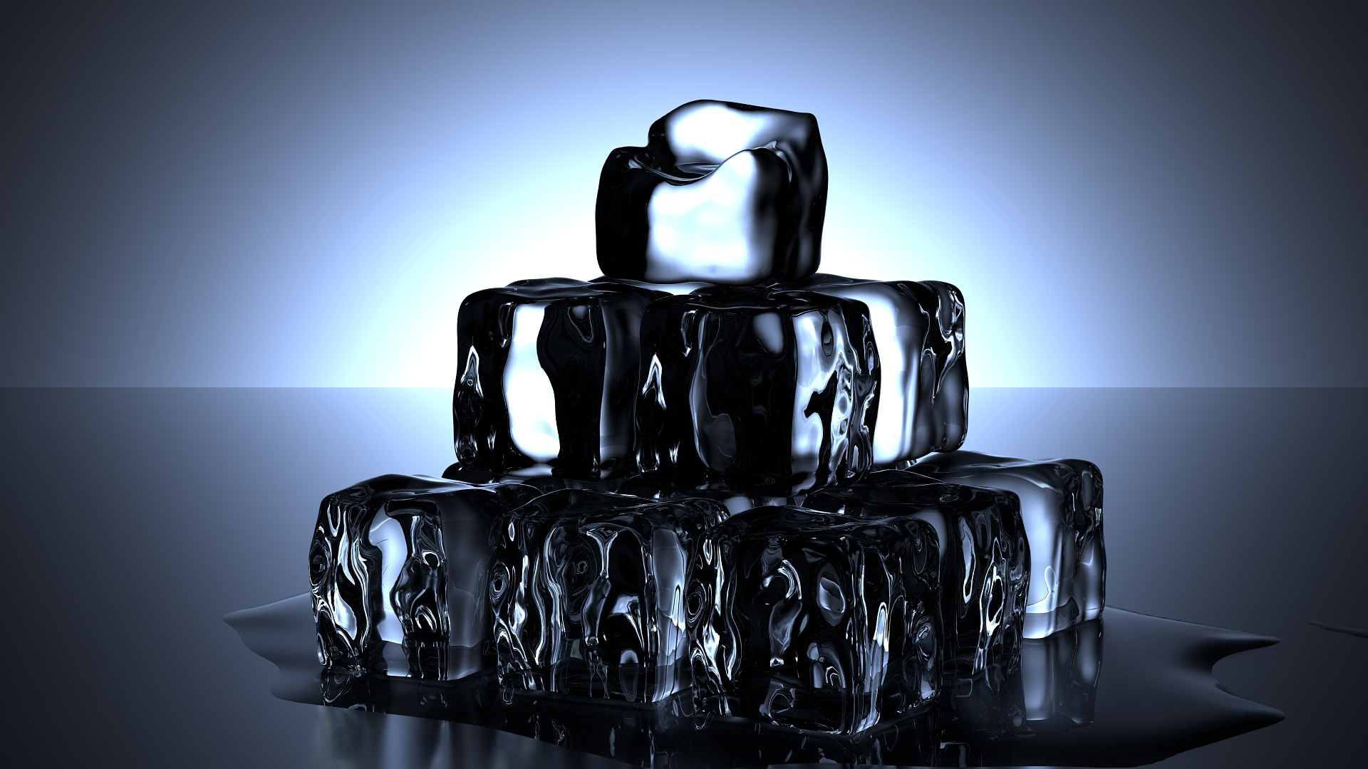 27-ice-cubes-1224804_1920