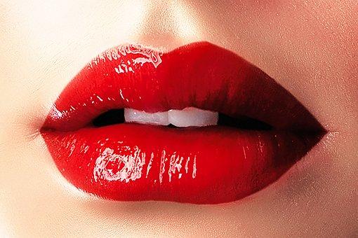 33. lips-1991471__340